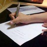 pupils_write1